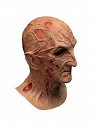 A Nightmare on Elm Street 4: The Dream Master Deluxe Latex Mask Freddy Krueger
