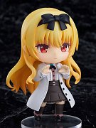 Arifureta: From Commonplace to World\'s Strongest Nendoroid Action Figure Yue 10 cm