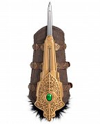 Assassin\'s Creed Valhalla Replica 1/1 Eivor\'s Hidden Blade 37 cm