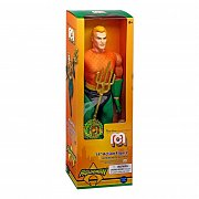 DC Comics Action Figure Aquaman 36 cm