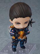 Death Stranding Nendoroid Action Figure Sam Porter Bridges Great Deliverer Ver. 10 cm
