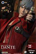 Devil May Cry 3 Action Figure 1/6 Dante 32 cm