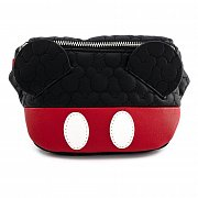Diseny POP! by Loungefly Fanny Pack Mickey Mouse Cosplay