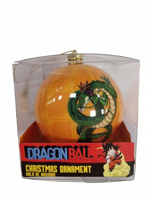 Dragon Ball Ornament Shenron