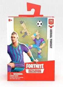 Fortnite Battle Royale Collection Mini Figures 5 Cm Wave 2