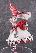 Guilty Gear Xrd -SIGN- PVC Statue 1/7 Elphelt Valentine 28 cm --- DAMAGED PACKAGING