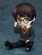 Harry Potter Nendoroid Doll Action Figure Harry Potter 14 cm