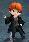 Harry Potter Parts for Nendoroid Doll Figures Outfit Set (Gryffindor Uniform - Boy)