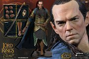 Lord of the Rings Action Figure 1/6 Elrond 30 cm
