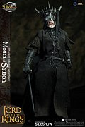 Lord of the Rings Action Figure 1/6 The Mouth of Sauron Slim Version 35 cm --- DAMAGED PACKAGING