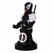 Marvel Cable Guy Venompool 20 cm