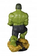 Marvel XL Cable Guy Hulk 30 cm --- DAMAGED PACKAGING
