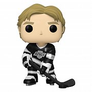 NHL Legends Super Sized POP! Vinyl Figure Wayne Gretzky (LA Kings) 25 cm