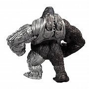 RAW 10 Action Figure Cy-Gor 40 cm