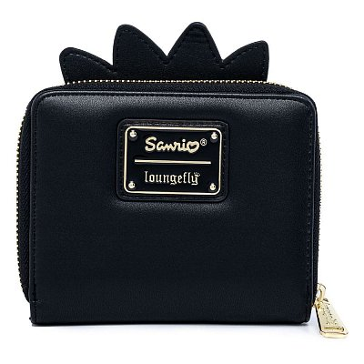 Sanrio by Loungefly Wallet Badtz Maru Cosplay