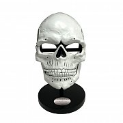 Spectre Prop Replica 1/1 Day Of The Dead Mask Limited Edition 29 cm --- DAMAGED PACKAGING