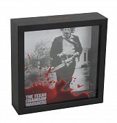 Texas Chainsaw Massacre Money Bank Leatherface 20 cm