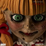 The Conjuring Universe MDS Series Action Figure Annabelle 15 cm