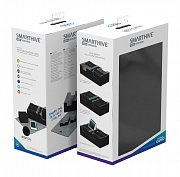 Ultimate Guard Smarthive 400+ XenoSkin™ Black